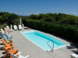 Beautiful 7 bedroom House in Salter Path with Internet Access - Salter Path vacation rentals