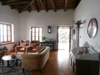 Cozy 2 bedroom House in Portaria - Portaria vacation rentals