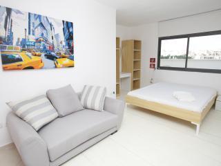 Studio OLEI ZION St. 17 JAFFA !! - Tel Aviv vacation rentals