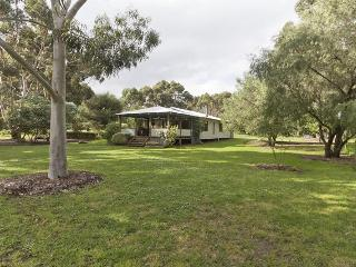 Comfortable House with Deck and A/C - Margaret River vacation rentals