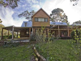 Nice 5 bedroom Witchcliffe House with Outdoor Dining Area - Witchcliffe vacation rentals