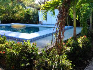 Lovely 2 bedroom Bungalow in Playa Samara - Playa Samara vacation rentals