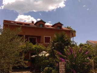 Villa Sinca studio 5 - Biograd na Moru vacation rentals