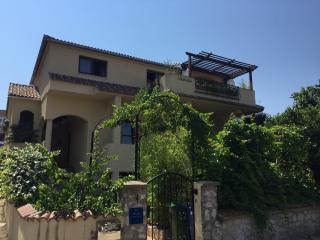 Villa Đana App1. - Biograd na Moru vacation rentals