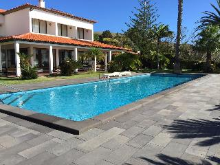 Vila Mar - Luxury Villa with Private Pool - Canical vacation rentals