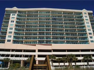 CRESCENT KEYES PH12 - North Myrtle Beach vacation rentals
