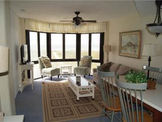 SEDGEFIELD 102 - North Myrtle Beach vacation rentals