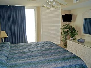 SUNRISE POINTE 4F - North Myrtle Beach vacation rentals