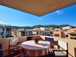 Apartment Moll - Pollenca vacation rentals