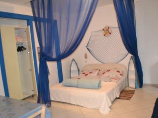 Studio apt with terrace (3) - Premantura vacation rentals