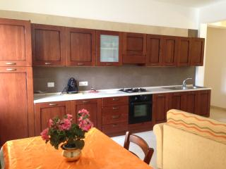 Apartment Lucy in Sorrento centre - Sorrento vacation rentals