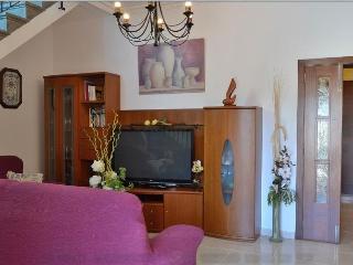 Villa in Muro, Mallorca 102634 - Muro vacation rentals