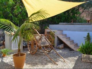 Villa in Muro, Mallorca 102633 - Muro vacation rentals
