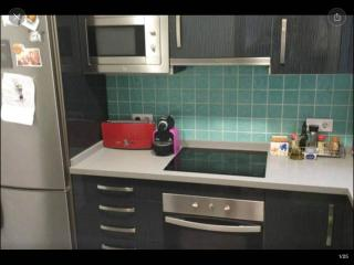 3 bedroom House with Internet Access in Tarragona - Tarragona vacation rentals