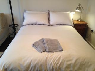 Comfortable Studio with Internet Access and Wireless Internet - Lostwithiel vacation rentals