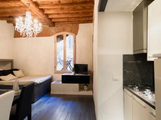 Charming Florence House rental with A/C - Florence vacation rentals