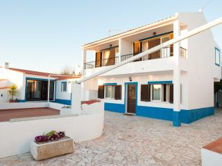 Typical Villa - Cerro do Ouro / Albufeira V6 - Paderne vacation rentals