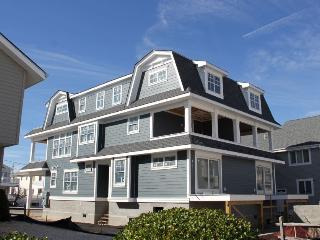 5 bedroom House with Deck in Avalon - Avalon vacation rentals