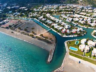 PORTO HYDRA VILLAGE HOME OPPOSITE HYDRA ISLAND - Ermioni vacation rentals