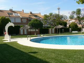 BUNGALOW SOL - San Juan de Alicante vacation rentals