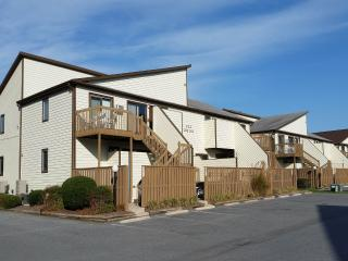 Club Ocean Villa II 57 ~ RA56624 - Ocean City vacation rentals