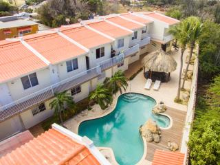 @7 Suites Aruba - Noord vacation rentals