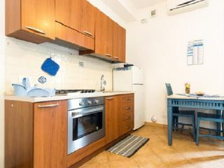 Renda - Studio (2 adults) - Trapani vacation rentals