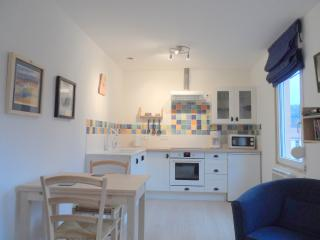Aveline, a lovely small house in Moyenmoutier - Moyenmoutier vacation rentals