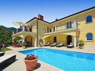 Villa Orhidea - Icici vacation rentals