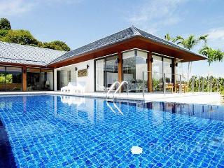 Spacious Pool Villa near Rawai Beach - Rawai vacation rentals