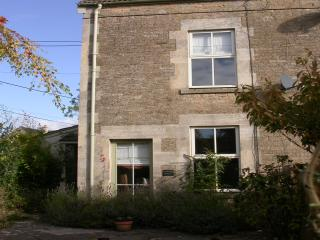 Lovely 2 bedroom House in Corsham - Corsham vacation rentals
