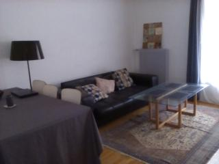 Nice Condo with Internet Access and Elevator Access - Villeurbanne vacation rentals