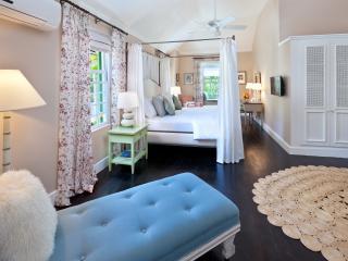 Vacation rentals in Saint Lucy Parish