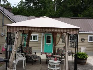 Nice 3 bedroom Cottage in Inverhuron - Inverhuron vacation rentals