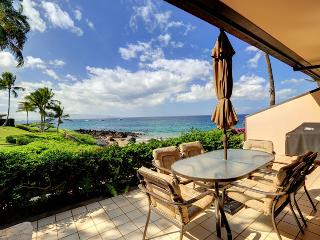 Lovely 2 bedroom Makena Villa with Internet Access - Makena vacation rentals