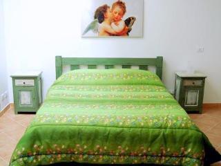 Renda - Room (2 Adults) - Trapani vacation rentals