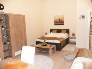 Budapest City Apartments - Budapest vacation rentals