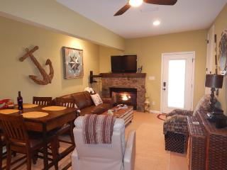 Luxury Home Across from Nature Preserve - Wintergreen vacation rentals