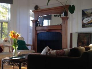 Adorable and Central Apartment - Montreal vacation rentals