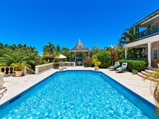 A Magnificent Four Bedroom Private Villa - Sugar Hill vacation rentals