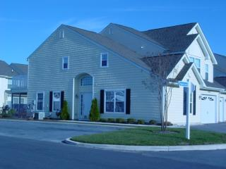 4 bedroom House with Internet Access in Rehoboth Beach - Rehoboth Beach vacation rentals