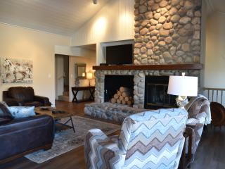 Beautiful Private Home Near Cascade Lift #20 - Vail vacation rentals