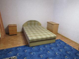 Nice House with Satellite Or Cable TV and Parking - Khanty-Mansiysk vacation rentals