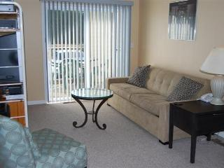 Nice 2 bedroom Rehoboth Beach Apartment with Internet Access - Rehoboth Beach vacation rentals