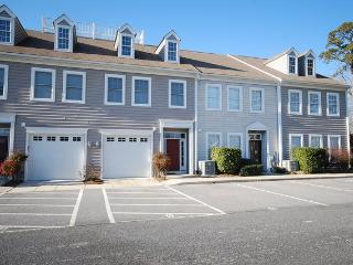 6 Nell Loop - Rehoboth Beach vacation rentals