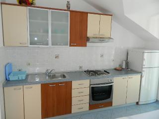 "Apartment ""JELAVIĆ"" 1/2+1 - Bol vacation rentals"