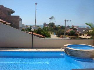 A348 - Balneario Camboriu vacation rentals