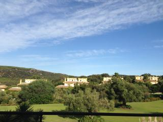 golf  gated apartement sanroque golf club 36holes - Sotogrande vacation rentals