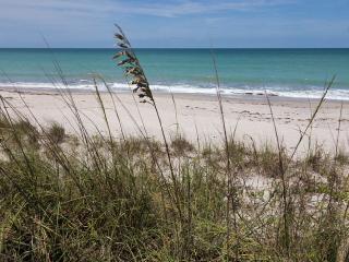 Vero Beach Barrier Island - Vero Beach vacation rentals