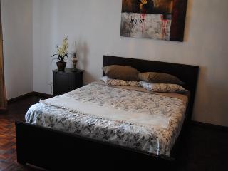 GUEST HOUSE ESPLANADA Quarto Triplo W.C.Partilhado - Castelo Branco vacation rentals